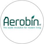Aerobin