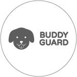 Buddyguard