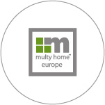 multy home