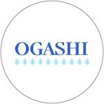Ogashi